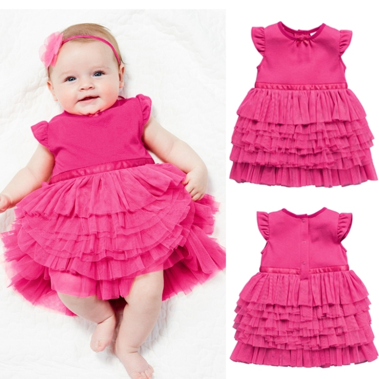 1-62 15+ Latest & Newest Baby Clothes for Next Summer