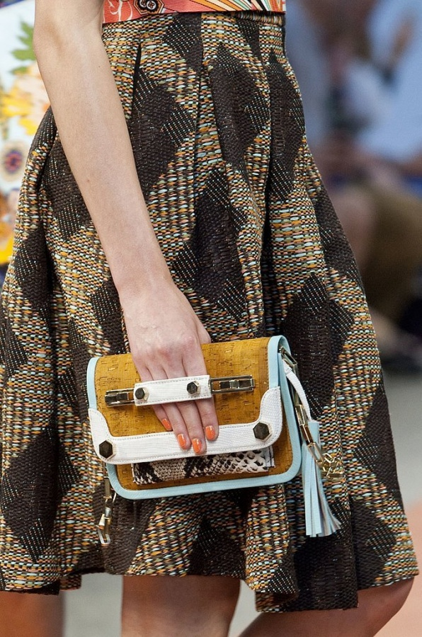 1-7 +15 Most Trendy Purses & Clutches for 2020