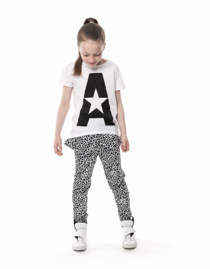 1-71 Kids Clothes for Summer 2017 ... [UPDATED]