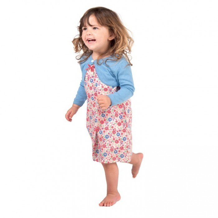 1-72 Baby Clothes for Summer 2014