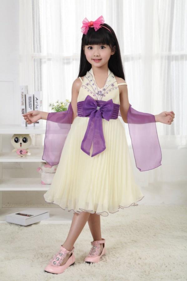 1-73 20+ Coolest Kids Dresses for Next Summer