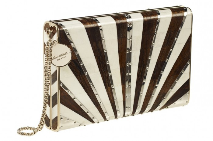 1-8 +15 Most Trendy Purses & Clutches for 2020