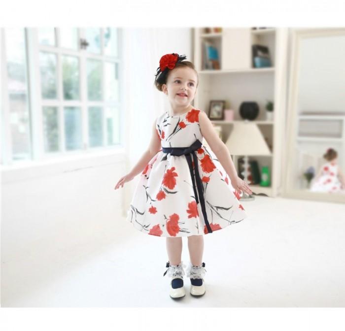 1-82 20+ Coolest Kids Dresses for Next Summer
