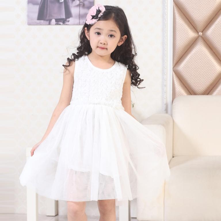 1-92 20+ Coolest Kids Dresses for Next Summer