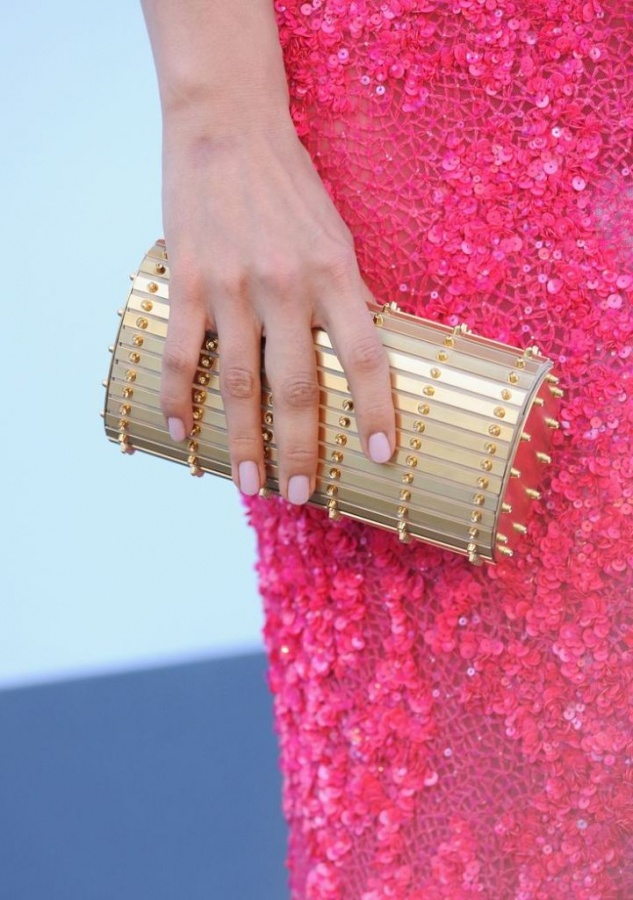 1 +15 Most Trendy Purses & Clutches for 2020
