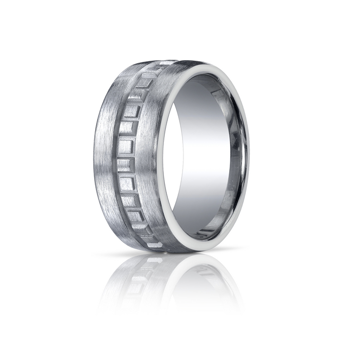 1071493_box_design_wedding_ring_angle What Do You Know About Argentium Sterling Silver?
