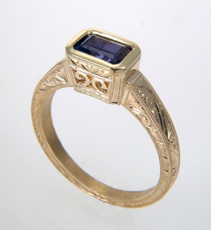 1216414829_iolite-ring Iolite stone [11 Hidden Secrets and Facts...]