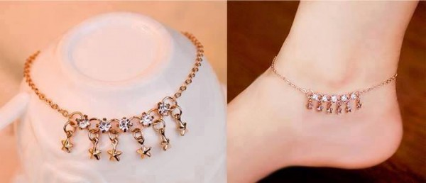 1455919_726990157328574_1457128646_n Top 89 Anklets Jewelry Pieces Around The World in 2017