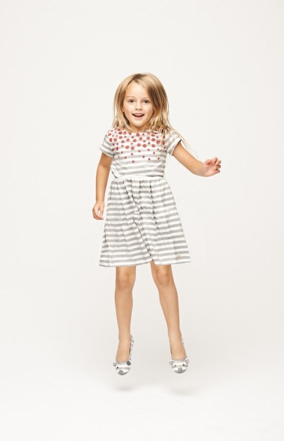 15 20+ Coolest Kids Dresses for Next Summer