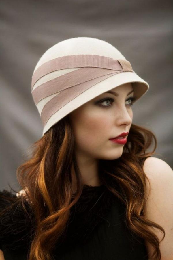 158e943c39c421b755b24a62043fcb48 The 20 Most Common Fashion Trends & Fads in 1920's