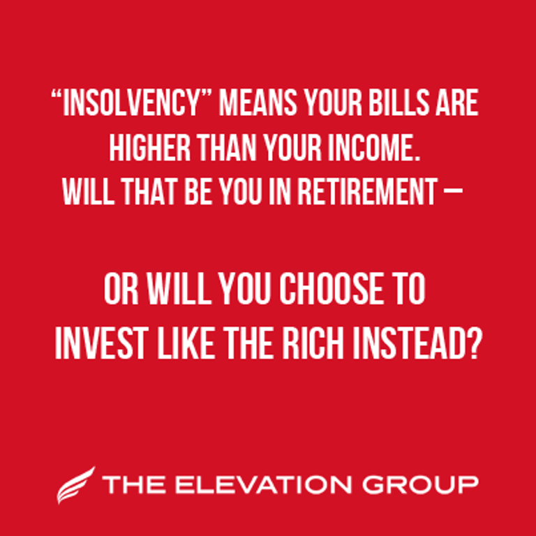 1781897_665372070188778_927149413_n The Elevation Group for a Better Financial Future