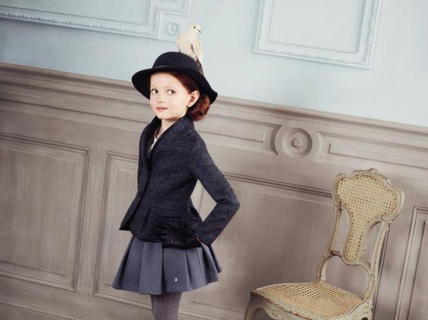 1923061_229375887266519_944724266_n 49+ Stylish Baby Dior Cloth Trends in 2020