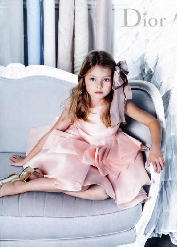 1957328_229375980599843_616937198_n 49+ Stylish Baby Dior Cloth Trends in 2020