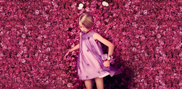 1960276_229376057266502_729995772_n 49+ Stylish Baby Dior Cloth Trends in 2020