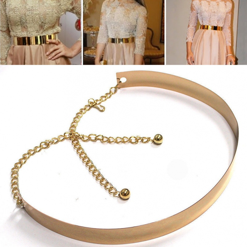 1npuf4-i-1 89 Best Waist Chain Jewelry Pieces in 2017