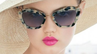 Photo of 20+ Hottest Women's Sunglasses Trending For 2019
