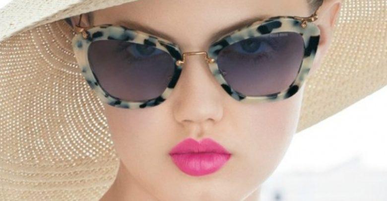 Photo of 20+ Hottest Women's Sunglasses Trending For 2019