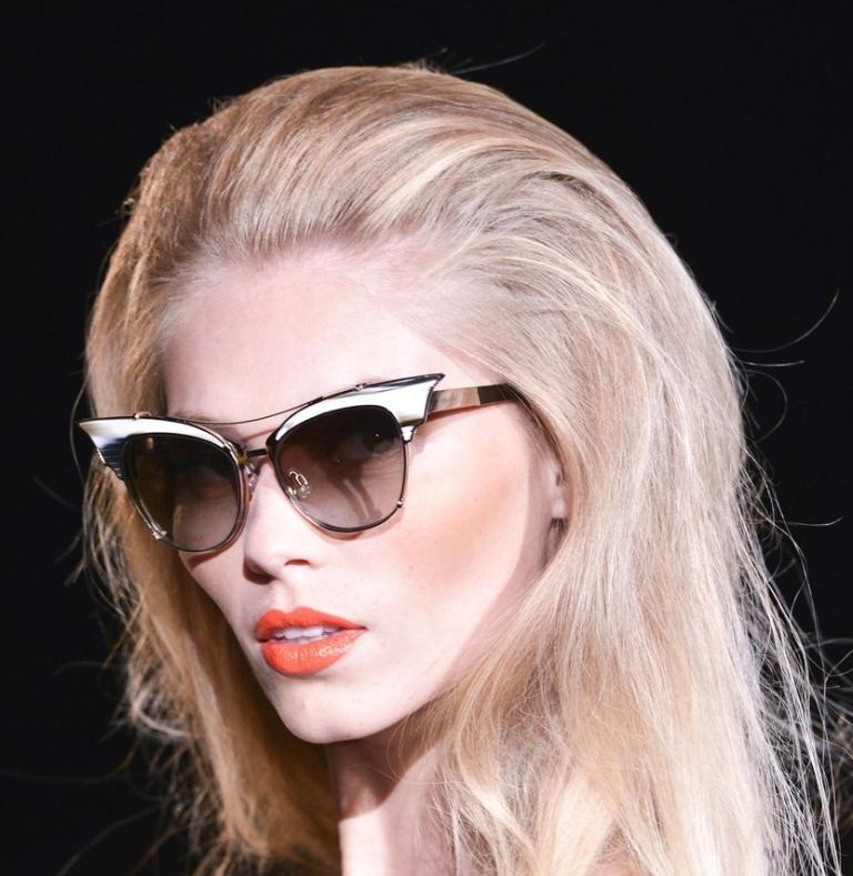2014-Sunglasses-Trends-For-Women-7 20+ Hottest Women's Sunglasses Trending For 2021