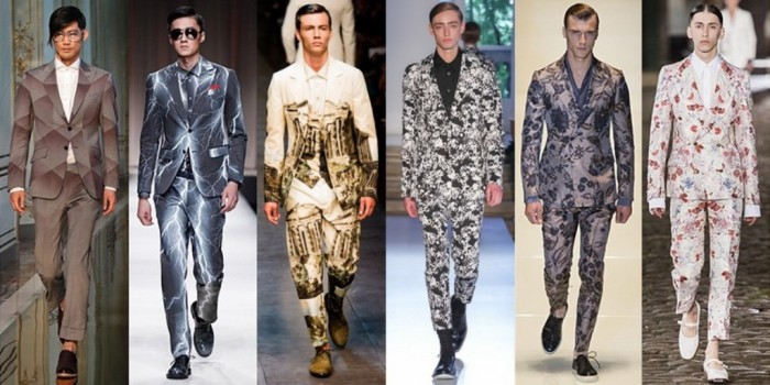 2014-fashion-trends-men-30rj2w79 Best 18 Men's Fashion Trends Expected in 2019