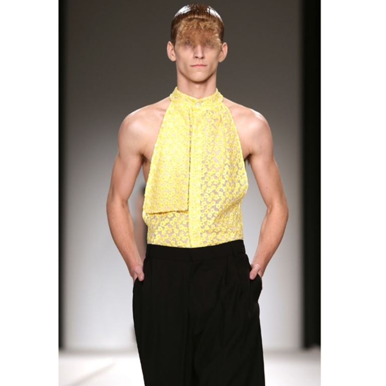 2014-men-s-fashion-trends-137155751850 18+ Stylish Men's Fashion Trends Expected in 2020