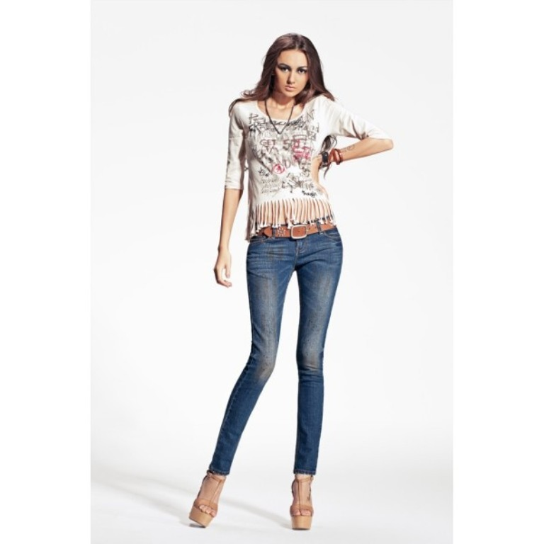 2014-spring-fabric-tencel-linen-fabric-for-women-s-pants-product 27+ Latest & Hottest Jeans Fashion Trends Coming