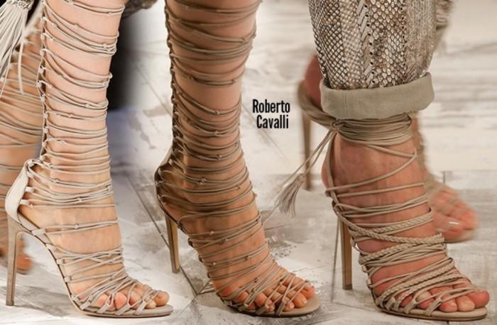 2014_-footwear_-trends_www.FashionEnds.com-15 20+ Hottest Shoe Trends for Women in Next Spring & Summer