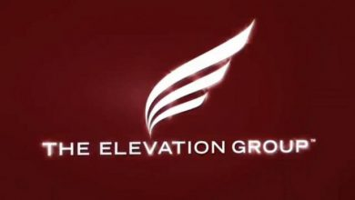 Photo of The Elevation Group for a Better Financial Future