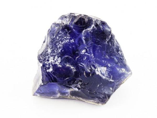 42.75ct-Iolite Iolite stone [11 Hidden Secrets and Facts...]