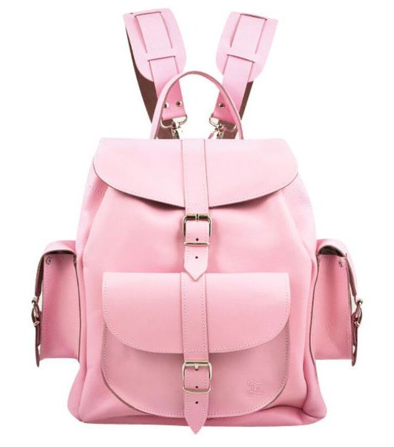 43f52777931c12440928c1601bedfd5e 20+ Latest Bag Trends Expected to Come Back in 2019