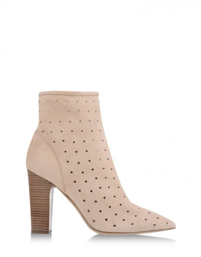 44626323dl_14_f Top 18 Shoe Trend Forecast for Fall & Winter