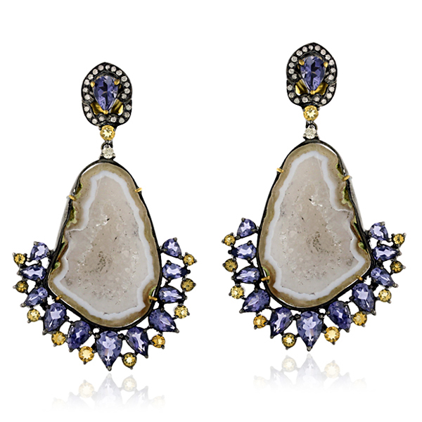 47563064-8004-4607-8bd0-8a5f0f477380 Iolite stone [11 Hidden Secrets and Facts...]