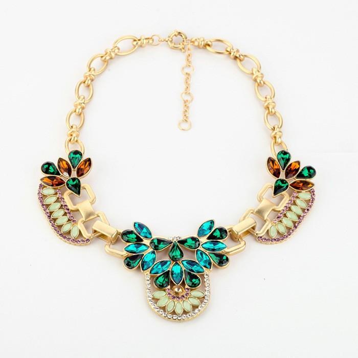 4n3chd-i 89 Best Waist Chain Jewelry Pieces in 2017