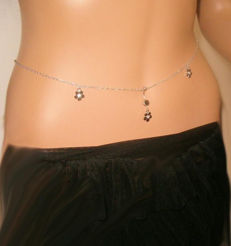 594731517_o 89 Best Waist Chain Jewelry Pieces in 2020