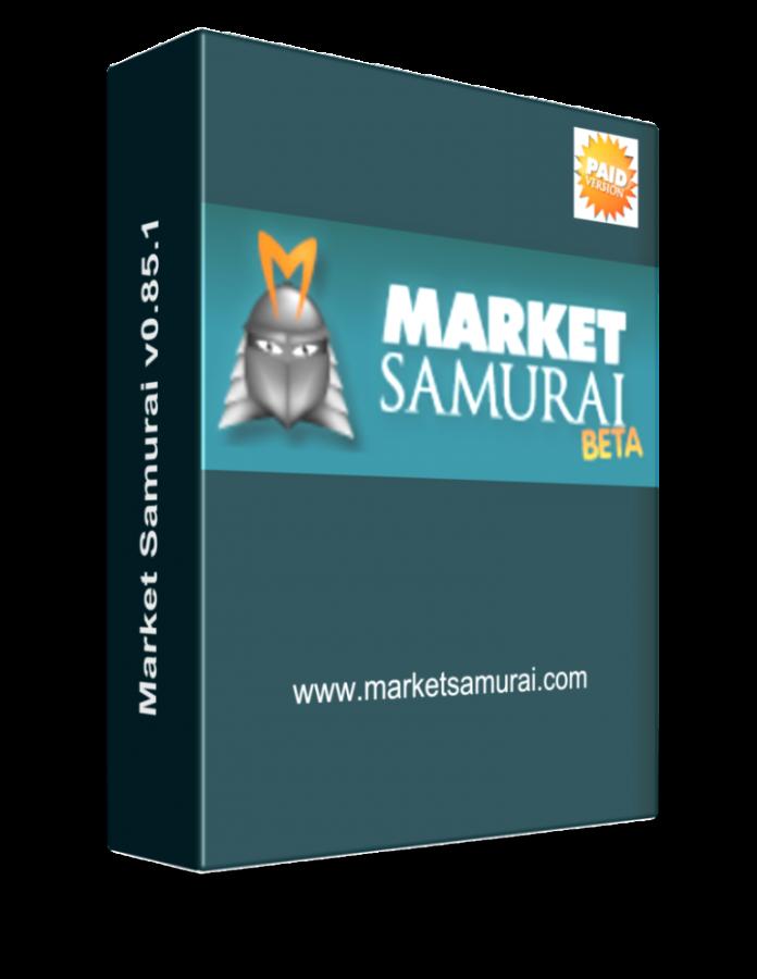 5d3d00d9d8d832a67c4962f574e599a0_market-samurai Generate More Traffic & Rank #1 with Market Samurai