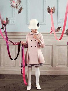 6548ab69d5f78ed3a6d3ef255f11fec3 49+ Stylish Baby Dior Cloth Trends in 2020