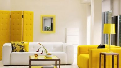 Photo of 37+ Latest Home Interior Color Trends