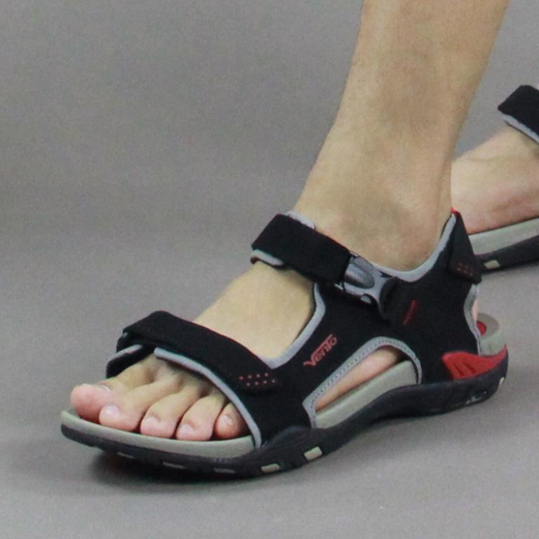 Beach-SandalsFlor-2014-summer-shoes-vietnam-font-b-Men-b-font-font-b-sandals-b-font 20+ Exclusive Men's Shoes Fashion Trends Coming Back in 2020