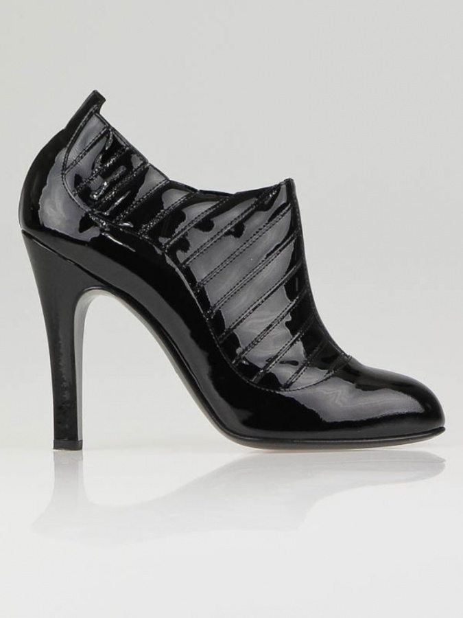 CHN130220D_03 Top 18 Shoe Trend Forecast for Fall & Winter