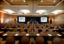 Photo of JVS to Establish Successful & Profitable Relationships with Top Partners
