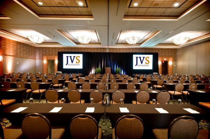 Callaway-Large-Meeting-Room21 JVS to Establish Successful & Profitable Relationships with Top Partners