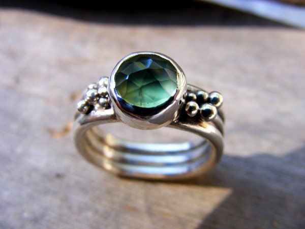 DSCF3186 What Do You Know About Argentium Sterling Silver?