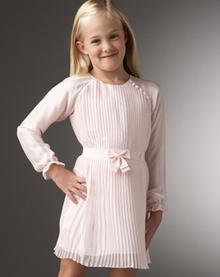 Dior-kids-clothing1 49+ Best Baby Dior Cloth Trends in 2018