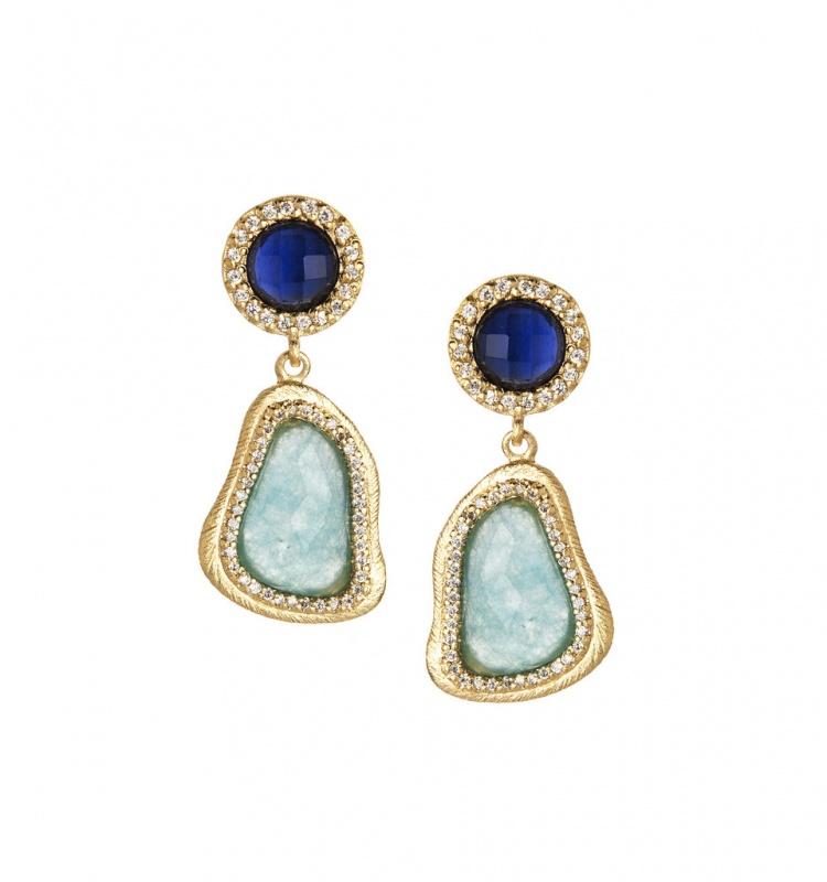 E-BB3367E-A-Iolite-CariBlue_1024x1024 Iolite stone [11 Hidden Secrets and Facts...]