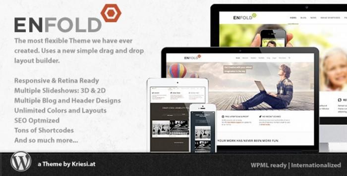 Enfold-Responsive-Multi-Purpose-Theme Top 10 ThemeForest WordPress Themes