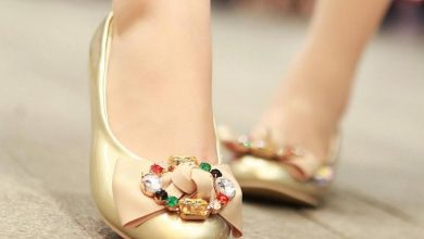 Photo of Top 18 Shoe Trend Forecast for Fall & Winter