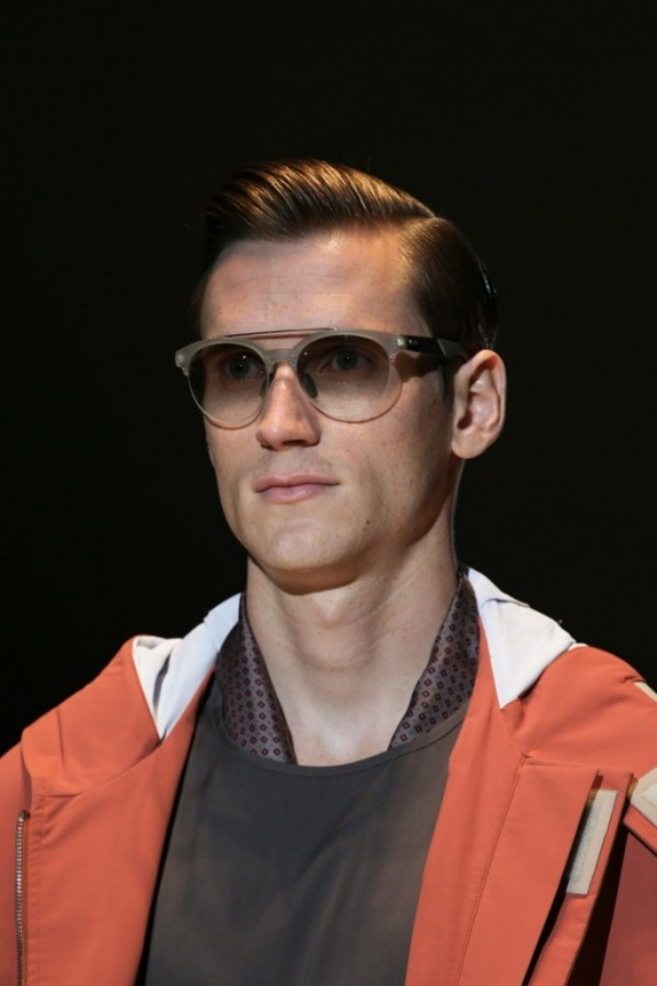 Gucci_-Eyewear_-for_-Men_2014_www.FashionEnds.com-3 2017 Hot Trends in Men's Glasses