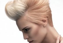 Photo of 25+ Hottest Women's Hairstyle trends Coming Back