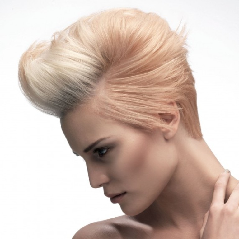 Hairstyles-with-Quiff-9 25+ Hottest Women's Hairstyle trends Coming Back