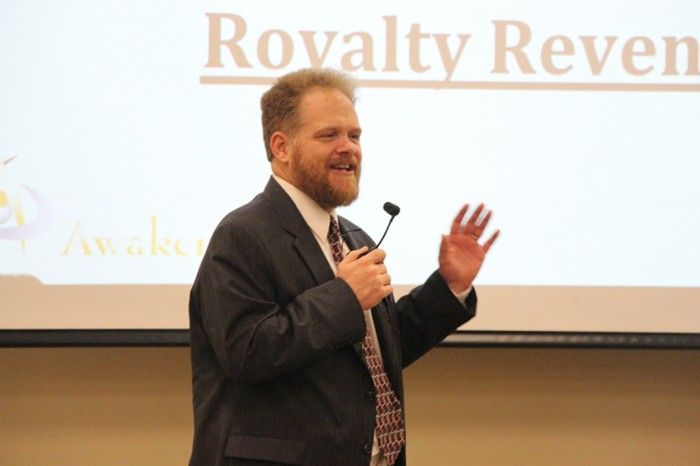 IMG_8960 JVS to Establish Successful & Profitable Relationships with Top Partners