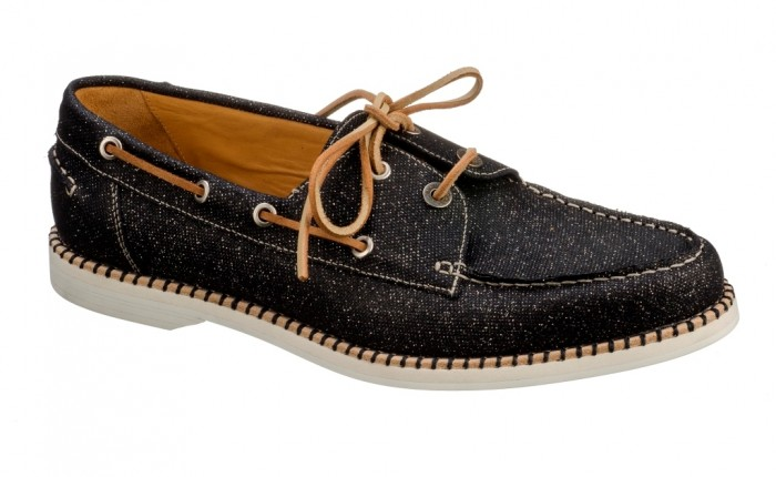 Jimmy-Choo-Spring-Summer-2014-men's-shoes-2 20+ Exclusive Men's Shoes Fashion Trends Coming Back in 2020